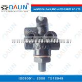 SENSE OF HYDRAULIC PROPORTIONAL VALVE 47910-27081