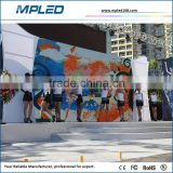 Mpled High quality hd p4 indoor led video screen xxxx
