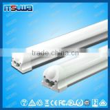 1200mm 8 feet led tube light fixture