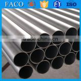 trade assurance supplier stainless steel pipe 304 ocr18ni9 astm a213 316 stainless steel pipe