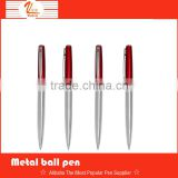 2014 Hot Sale Ballpoint Pen with Factory Price