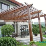 garden furniture pergola metal