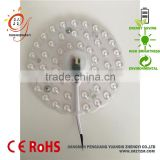 Hot selling led flush mount ceiling light led pop ceiling light with low price