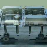 High Quality Injection Mould,Complex Injection Mould,Injection Mould For Instrument Panel,Plastic Injection Mould