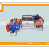 Small products manufacturing machines grinding mill / high speed fine grinding mill online shopping China