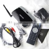 wifi radio receiver internet radio iptv box indian channels 2014 quad core 1080p android tv box