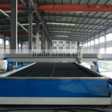 3m*2m -2m*6m CNC Water Jet Cutting Machine (Glass Waterjet Cutting Machine, Water Jet, Water Cutting Machine)