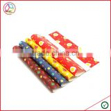High Quality Wholesale Gift Wrap Paper
