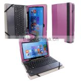 for asus t100ta cover,wallet design stand leather cover for asus transformer book t100ta