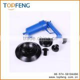 Air Drain Blaster/Air Blaster Drain Cleaner/Toilet Air Drain Cleaner