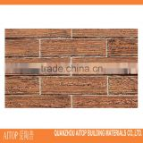 Exterior wall decorative artificial faux stone panel cheap price