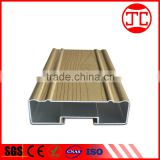 6063 6061 t3 t5 custom made flat aluminium square tube aluminum square pipes with any surface treatment