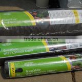 garden , horiculture ,agricultural , greenhouse pp ground sheet cover and weed mat waterproof and uv treatment