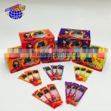 5g berry CC stick candy