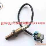 12599204 Oxygen Sensor Lambda Sensor Air Fuel Ratio Sensor For 07-12 Chevrolet Express GMC Savana