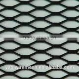 2016 new products Stainless steel /Galvanized/Aluminum expanded metal mesh/expanded mesh with discount price