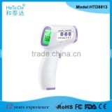 2016 Hot Sell Shenzhen Medical Equipment,Electronic IR Thermometer Forehead,Backlight LCD Termometro Digital Infrared