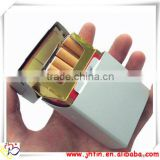 China alibaba wholesale fancy tobacco/cigarette tin box/metal box                                                                         Quality Choice