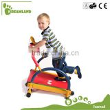 Children's Gym machine Kids Treadmill Fun Exercise Fitness                                                                         Quality Choice