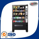 2016 New-Style Oem Automatic Vending Machine Spare Parts