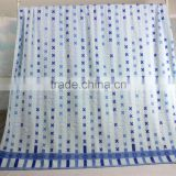 brand name cotton bed sheets manufacter