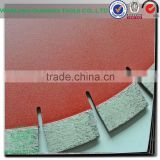 diamond cutting saw blade for metal cutting blade chop saw cutting limestone marble and other soft stones