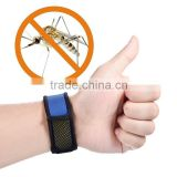 Neoprene Mosquito Repellent Bracelet 2016                                                                         Quality Choice