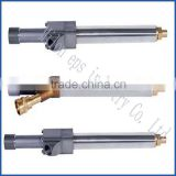 Top quality EPS Machinery Accessories German Filling Gun                                                                         Quality Choice
