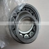 bridge bearing pad jingtong rubber nsk cylindrical roller Bearing nup214