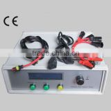 CE product,Professional Common Rail Injector Tester-CRI700 Common Rail Injector Tester, ECU