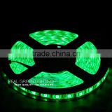 Shock Price ! Low Voltage 12V Waterproof 3M Adhesive Sticky Backing LED Strip Lighting