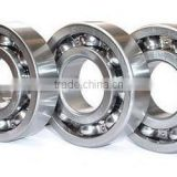 Best Japan NSK brand Deep groove ball bearing 61907