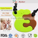 2015 best sale safety baby teething product teether toy