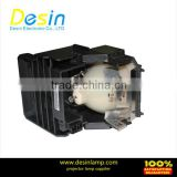 003-120242-01 for CHRISTIE LX300 ; LX380 ; LX450 Projector Lamp