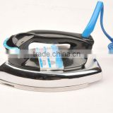 2013 Hot sale Dry cleaner iron (ks-3580)