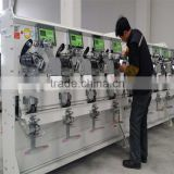Sewing thread winding machine distributor                                                                         Quality Choice