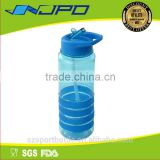 Retailer FDA Approved Plastic Mineral Water Bottle Any Color Available