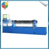 Drive Shaft Balancing Machine For Heavy Rotor
