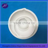 MELTING DISH CRUCIBLE CERAMIC CASTING SILICA MELT GOLD & SILVER JEWELRY                                                                                                         Supplier's Choice