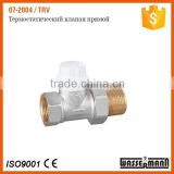 07-2004/TRV,Wireless thermostatic radiator valve