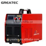 inverter welding machine circuit heavy duty arc welding machine