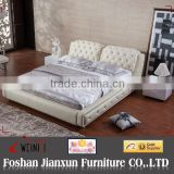 F6251 luxury bedroom sets italian bedroom set bedroom furniture sets