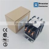 20a magnetic contactor alibaba online shopping automobile 3tf30 contactor siemens 3 pole contactor