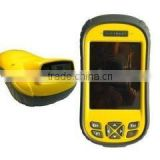 Cheap and fine handheld gps high accuracy for sale