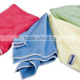 house and car cleaning cloth ,quick dry ,anti-bacterial microfiber cloth,microfiber towel