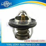 JONY auto thermostat water heater thermostat 9004833091
