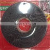 black eva double side foam tape