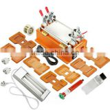 Mobile Touch Screen Repair Machine Kit LCD Separator Front Glass For iPhone 4 5G Samsung Galaxy