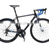 Wholesale 700c oem carbon road bike frames for full carbon road bike