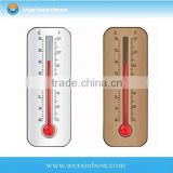 high quality good price barometer thermometer hygrometer